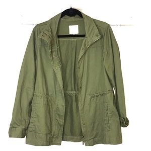 🔥New Green Jacket